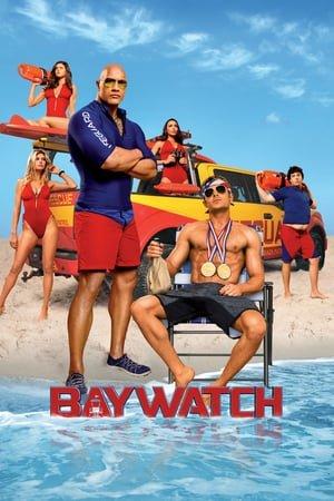 მაშველები (ქართულად) / mashvelebi (qartulad) / Baywatch