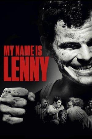 ჩემი სახელია ლენი (ქართულად) / chemi saxelia leni (qartulad) / My Name Is Lenny
