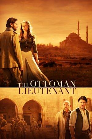 თურქი ლეიტენანტი / turqi leitenanti (qartulad) / The Ottoman Lieutenant