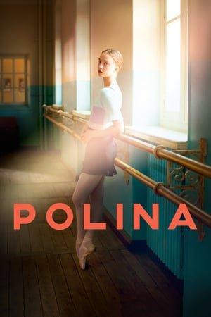 პოლინა (ქართულად) / polina (qartulad) / Polina / Polina, danser sa vie