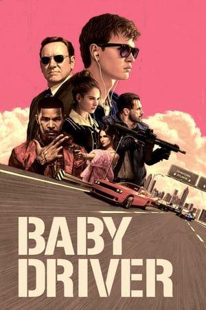 ბეიბი დრაივერი (ქართულად) / beivi draiveri (qartulad) / Baby Driver