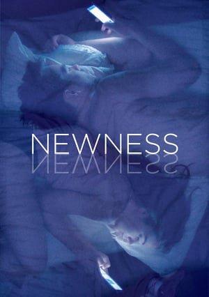 სიახლე / Newness