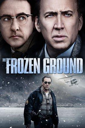 გაყინული მიწა (ქართულად) / gayinuli miwa (qartulad) / The Frozen Ground