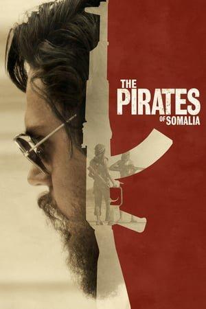 სომალის მეკობრეები (ქართულად) / somalis mekobreebi (qartulad) / The Pirates of Somalia
