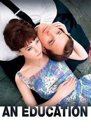 გრძნობების აღზრდა (ქართულად) / grdznobebis agzrda (qartulad) / An Education