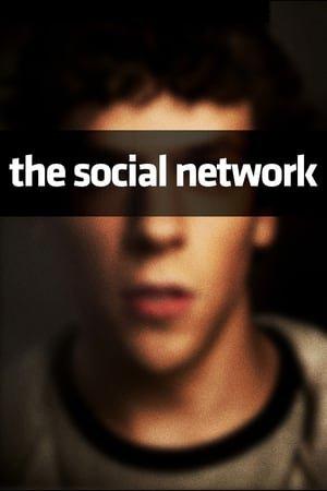 სოციალური ქსელი / The Social Network