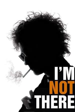 მე იქ არ ვარ (ქართულად) / me iq ar var (qartulad) / I'm Not There