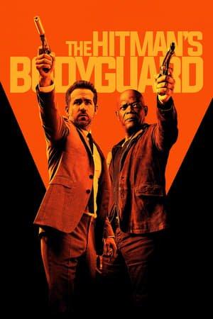 მკვლელის მცველი (ქართულად) / mkvlelis mcveli (qartulad) / The Hitman's Bodyguard