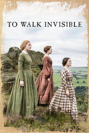 წარსული უხილავია (ქართულად) / warsuli uxilavia (qartulad) / To Walk Invisible