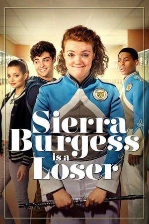 სიერა ბერჯესი უიღბლოა (ქართულად) / siera berjesi uigbloa (qartulad) / Sierra Burgess Is a Loser