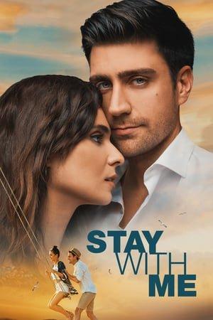 დარჩი ჩემთან (ქართულად) / darchi chemtan (qartulad) / Stay With Me (Yanımda Kal)