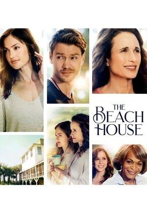 სახლი სანაპიროზე (ქართულად) / saxli sanapiroze (qartulad) / The Beach House