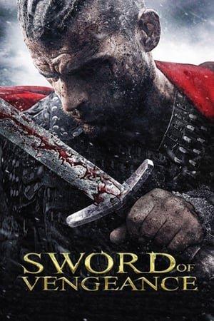შურისძიების მახვილი (ქართულად) / shurisdziebis maxvili (qartulad) / Sword of Vengeance