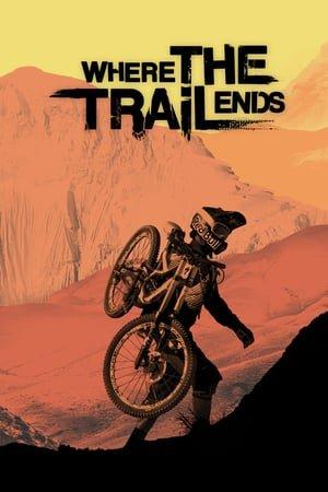 იქ სადაც ბილიკი მთავრდება (ქართულად) / iq sadac biliki mtavrdeba (qartulad) / Where the Trail Ends
