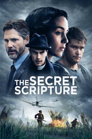 საიდუმლო ხელნაწერი (ქართულად) / saidumlo xelnaweri (qartulad) / The Secret Scripture