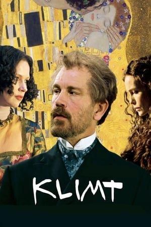 კლიმტი (ქართულად) / klimti (qartulad) / Klimt