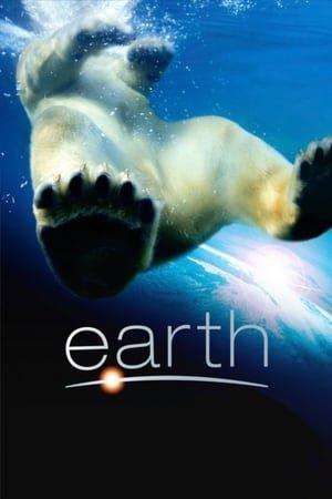 დედამიწა (ქართულად) / dedamiwa (qartulad) / Earth