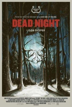 სასიკვდილო ღამე (ქართულად) / sasikvdilo game (qartulad) / Dead Night