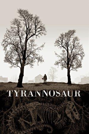 ტირანოზავრი (ქართულად) / tiranozavri (qartulad) / Tyrannosaur