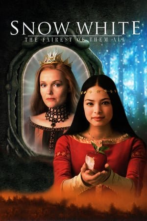 ფიფქია (ქართულად) / fifqia (qartulad) / Snow White: The Fairest of Them All