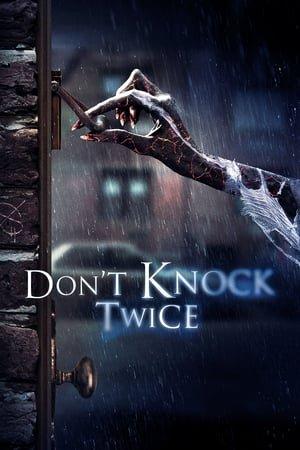 არ დააკაკუნო ორჯერ (ქართულად) / ar daakakuno orjer (qartulad) / Don't Knock Twice