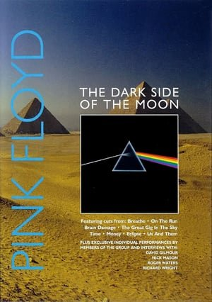 Pink Floyd: როგორ იქმნებოდა (ქართულად) / Pink Floywd: rogor iqmneboda (qartulad) / Dark Side Of The Moon Classic Albums: Pink Floyd - The Dark Side of the Moon