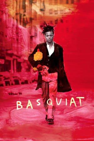 ბასკია (ქართულად) / baskia (qartulad) / Basquiat