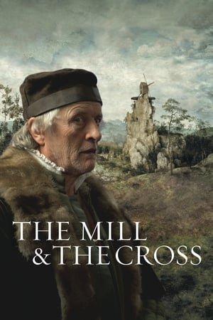 წისქვილი და ჯვარი (ქართულად) / wisqvili da jvari (qartulad) / The Mill and the Cross