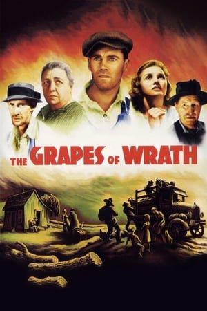 მრისხანების მტევნები (ქართულად) / mrisxanebis mtevnebi (qartulad) / The Grapes of Wrath