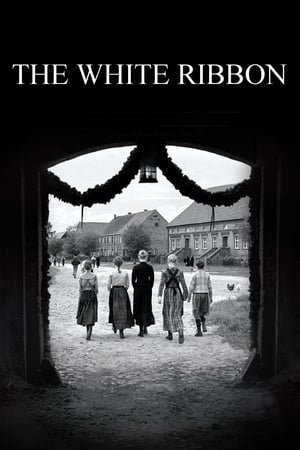 თეთრი ბაფთა (ქართულად) / tetri bafta (qartulad) / The White Ribbon
