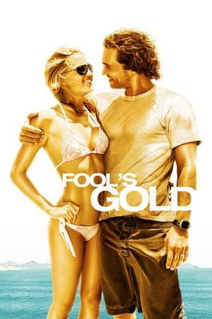 Fool's Gold (ქართულად) / Fool's Gold (qartulad) / Fool's Gold