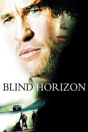 უსინათლო ჰორიზონტი (ქართულად) / usnitalo horizonti (qartulad) / Blind Horizon