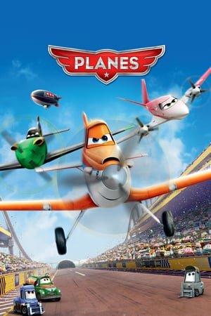 თვითმფრინავები (ქართულად) / tvitmfrinavebi (qartulad) / Planes