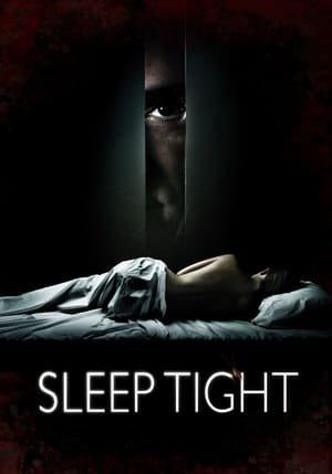 ღრმა ძილი /  Grma Dzili / Sleep Tight
