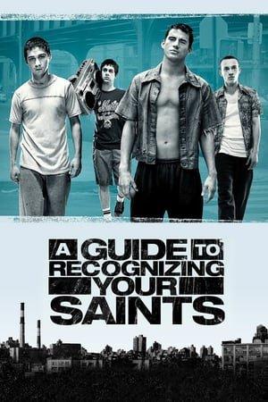 სახელმძღვანელო წმინდანთა საძიებლად (ქართულად) / saxelmdzgvanelo wmindanta sadzieblad (qartulad) / A Guide to Recognizing Your Saints
