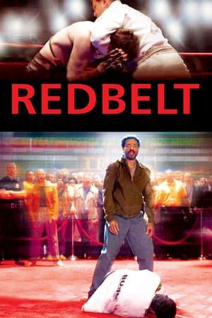 წითელი ქამარი (ქართულად) / witeli qamari (qartulad) / Redbelt