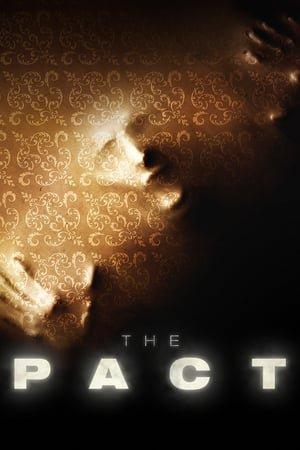 პაქტი (ქართულად) / paqti (qartulad) / The Pact