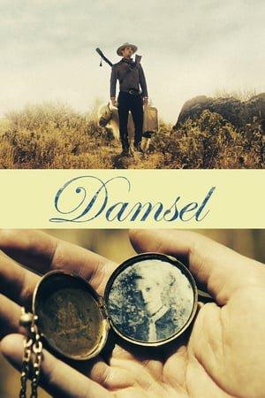 ქალწული (ქართულად) / qalwuli (qartulad) / Damsel