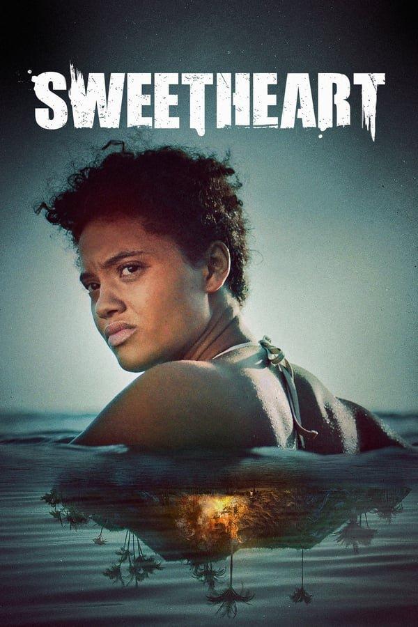 საყვარელი (ქართულად) / sayvareli (qartulad) / Sweetheart
