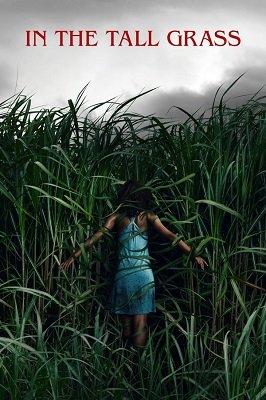 მაღალ ბალახში (ქართულად) / magal balaxshi (qartulad) / In the Tall Grass