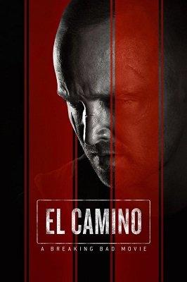 ელ კამინო: მძიმე დანაშაული ფილმი (ქართულად) / el kamino: mdzime danashauli filmi (qartulad) / El Camino: A Breaking Bad Movie