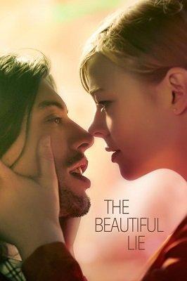 მშვენიერი ტყუილი სეზონი 1 (ქართულად) / mshvenieri tyuili sezoni 1 (qartulad) / The Beautiful Lie Season 1