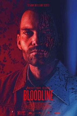 გენეალოგია (ქართულად) / genealogia (qartulad) / Bloodline