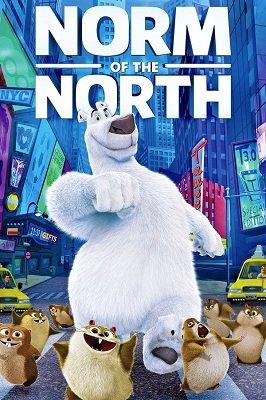 ნორმი ჩრდილოეთიდან (ქართულად) / normi chrdiloetidan (qartulad) / Norm of the North