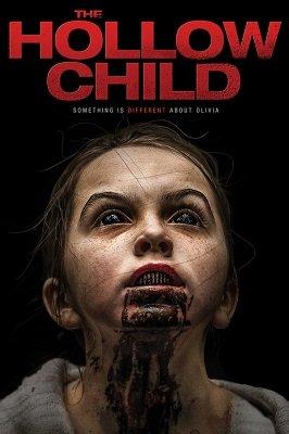 ხეობის ბავშვი (ქართულად) / xeobis bavshvi (qartulad) / The Hollow Child