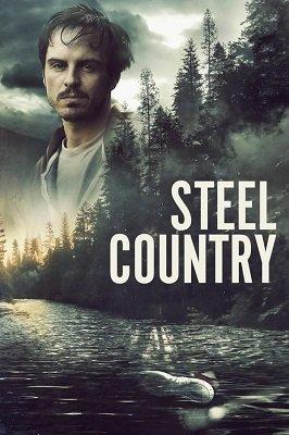 ფოლადის ქვეყანა (ქართულად) / foladis qveyana (qartulad) / A Dark Place (Steel Country)