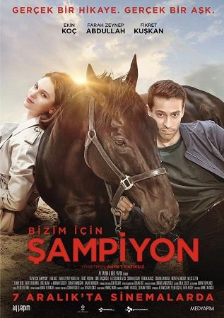 ჩემპიონი - თურქული სერიალი (ქართულად) / chempioni - turquli seriali (qartulad) / SAMPIYON