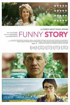 სასაცილო ამბავი (ქართულად) / sasacilo ambavi (qartulad) / Funny Story