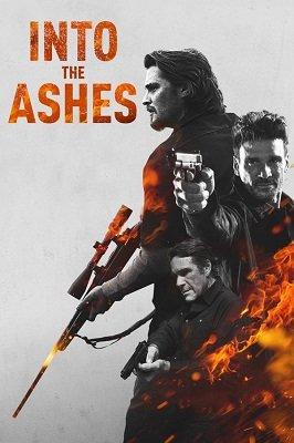 ფერფლში (ქართულად) / ferflshi (qartulad) / Into the Ashes