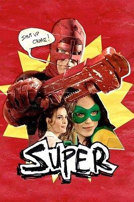 სუპერი (ქართულად) / superi (qartulad) / Super